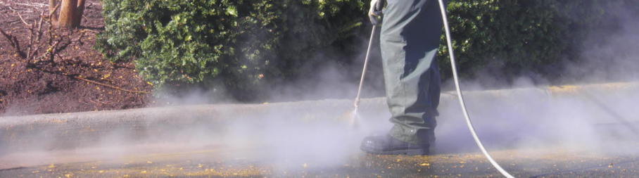 For Commercial Power Washing Services In Va Md Amp Dc Call
